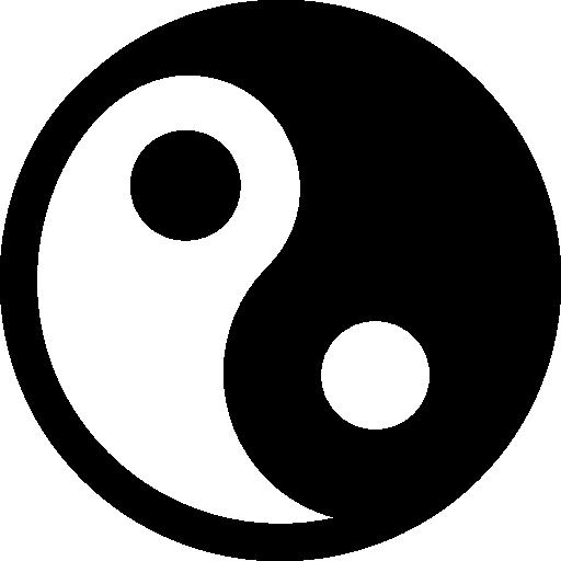 033 yin yang